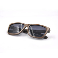 Image sunglasses stone wood sunglasses fashion sunglasses cool unisex