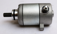 T125 Motorcycle Starter Motor for SUZUKI