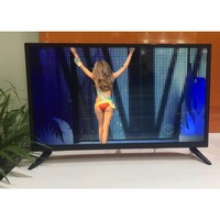32 Inch smart television Full HD Smart LED TV