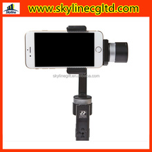 Hot selling Great Quality Video Camera Gimbal Handheld Stabilizing Gimbal