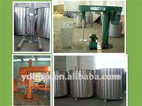 Paint, Dye, Coating, Pigment Disperser