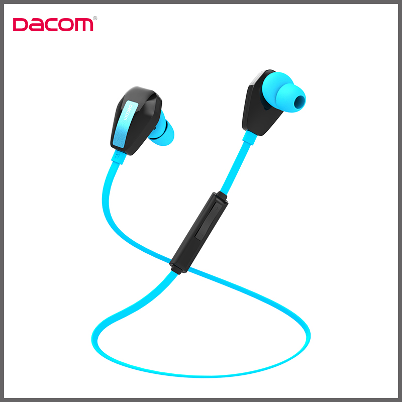 for small ears waterproof two way radio bluetooth v4.0 headset