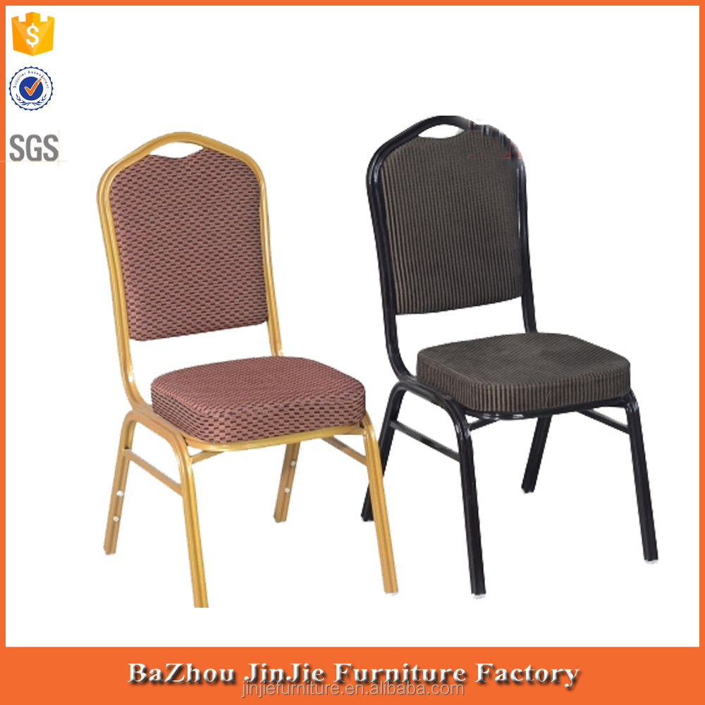 dubai banquet chair, price steel banquet chair, aluminium banquet chair