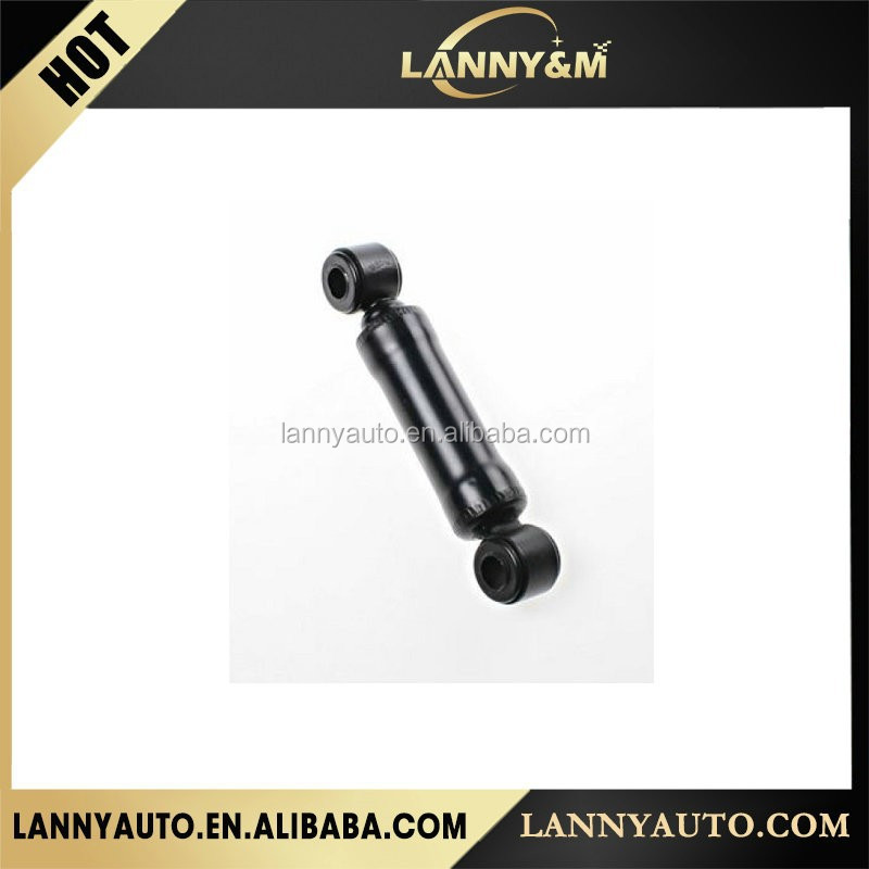 Front shock absorber 52270-1161 133003 for HINO
