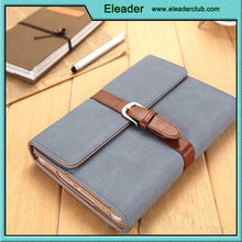 leather bag for ipad 2 3 4