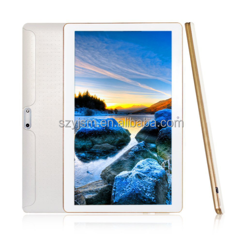 hot selling tablet 10 inch android , cheap 10 inch a33 quad core tablet pc