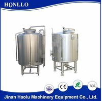 QA quality assurance beer craft equipment manufacture SUS301/316 with competitive price made in China