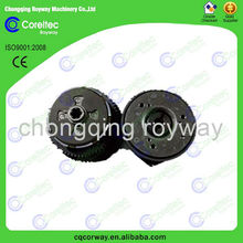 Auto Part For Different Model China Supplier Small Engine Clutches