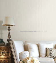 PT6115 HL Decoration delight wallpaper in canada agent wanted