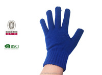 heated gloves industrial gloves battery operated glove liners
