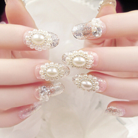 high quality nail art designs pictures