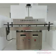 Excellent quality Crazy Selling cap sealing machine bottle sealer
