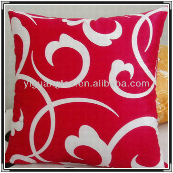 transfer printing faux suede fabrics for upholstery /car/toys