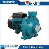 Pool component solar powered commercial pool water circulation pump / fcp 1500 pool pump kit shott / waves pool water pump