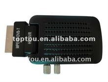 Poland MPEG4 HD dvbt tuner