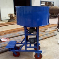 Professional Dry Mortar Plaster Gypsum Putty Powder Packing Machine Lime Sand Cement Mixing Machine