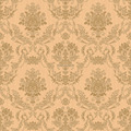 GOLOVE 2016 new designer for vinyl wallpaper decorative wallpaper pvc wallpaper chea price wallback EXHIBITIONchina