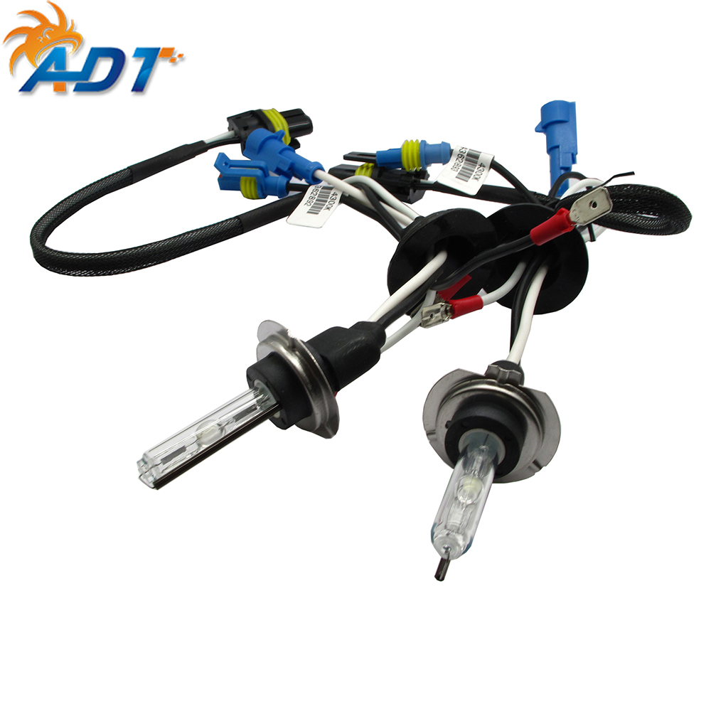 35W H1 H3 H7 H8 <strong>H10</strong> H11 H9 9005 9006 HB3 HB4 Xenon Lamp OEM 3in1 ballast Xenon <strong>Hid</strong> Conversion <strong>Kit</strong>