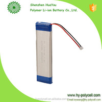 Best selling items wholesale lifepo4 battery