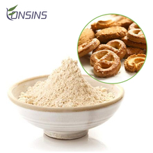 Hot sale instant dry yeast in turkey for backery low sugar