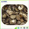 big size dried mushroom for hot sale and dried vegetables for hot sale