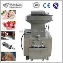 High Performance with Competitive Price Fish Bone Separate Processing Equipment/Bone Meat Saw Equipment