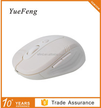 2.4GHz Rechargeable Li-ion battery wireless Mouse Small Size