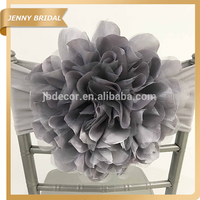 Fashion wholesale spandex chair covers for weddings folding chairs
