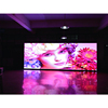 /product-detail/outdoor-and-indoor-full-color-led-display-led-tv-led-rental-screen-with-stable-quality-lowest-price-large-panel-60532787614.html