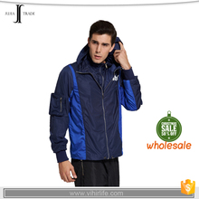JUJIA-0212 urban wear jackets