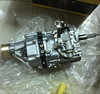 Very hot sale! Auto transimission parts 3L engine gearbox for Hiace 33030-0L010