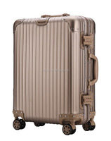 [Clearance] Luggage,soft Luggage,Trolley luggage 3 pcs set