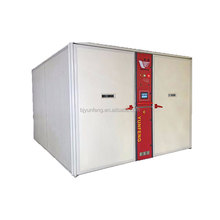 hatching incubator industrial turkey 25920 eggs incubator poultry egg incubator in pakistan for sale