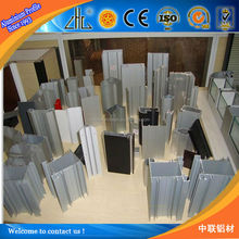 TOP!!!aluminium extrusion profile for assembly line,aluminium machine guard/aluminium machine guards,OEM