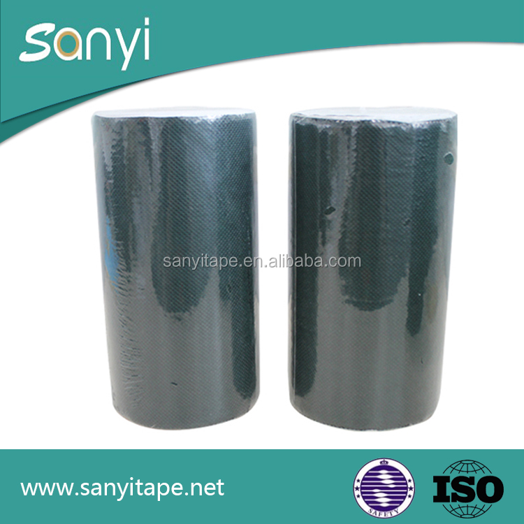 Factory direct artificial grass seaming tape for sport field