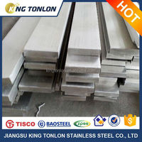 sus 304 stainless steel flat bar