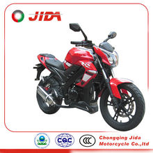 200cc 250cc racing sports bike JD250S-6