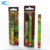Best Flavor Disposable Ecig  1.0ml capacity Vape Pen Cartridge Chinese Supplier