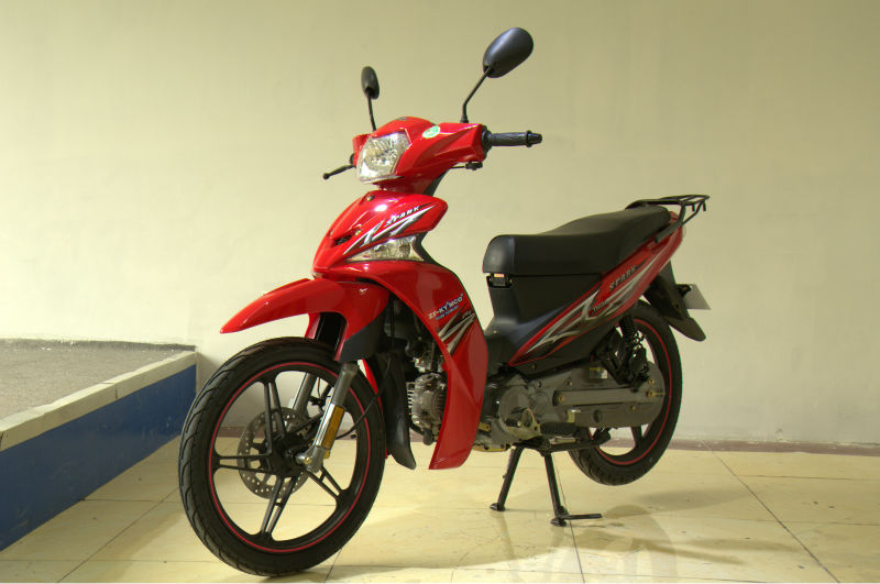 C9II cheap motorcycle for sale 110CC ZF110-10