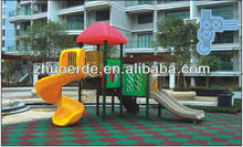Best selling carpet for outdoor playground KM112