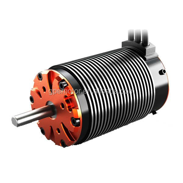 Dc Brushless Fan Motor : List manufacturers of brushless dc fan v buy