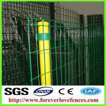 factory direct sale galvanized field holland china fence/cheap fence panels