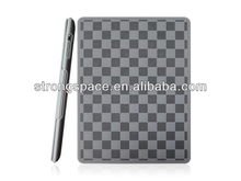 for ipad 2/3/4 stand case,360 degree rotating hard case