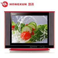 Full hd cheap lcd tv smart portable crt tv brand new 14 inch crt tv in best price for sale