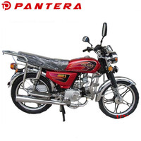 Durable Wonderful Good Quantity 70CC Motorcycles