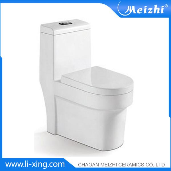 flush western style kohler toilet seats for sale buy kohler toilets kohler toilet seats toilet