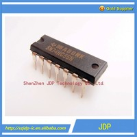 hot sell power mosfet SN74HC86N
