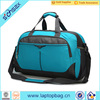new design lagre space high quality waterproof nylon travel bags
