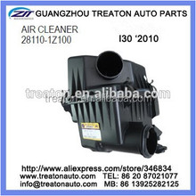 CAR AIR CLEANER FOR HY I30 2010 OEM 28110-1Z100