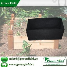 Felt Balcony Garden Bed,Raised Balcony Garden Bed